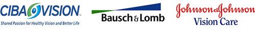logo-uri-lentile-de-contact-cluj