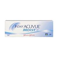 1-day-acuvue-moist-
