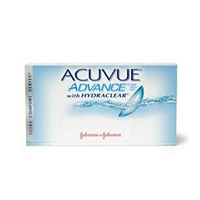 acuvue-advance-with-hydraclear-