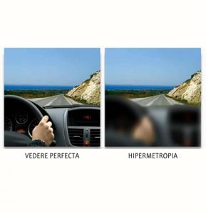 hipermetropia-home