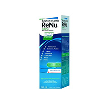 renu-multiplus-240-ml