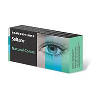 -soflens-natural-colors-
