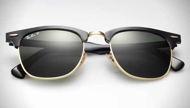 Ray-Ban-Clubmaster-Aluminum-2