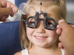 control-oftalmologic-copii