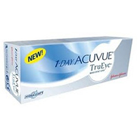 1-day-acuvue-trueeye-