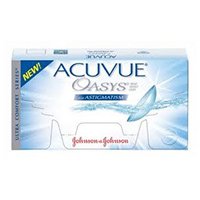 acuvue-oasys-for-astigmatism-