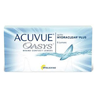 -acuvue-oasys-with-hydraclear-plus-