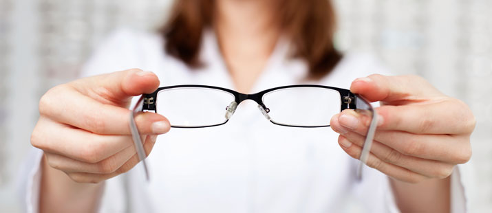 cariera-visionline-cluj-cabinet-oftalmologic