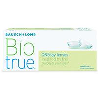 lentile-biotrue-oneday-30-buc-cutie