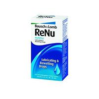 renu-drops-8-ml-
