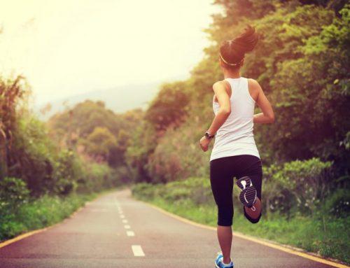 Activitati sportive pentru un stil de viata sanatos