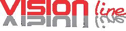 Vision Line Logo